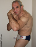 NHB UFC uk british wrestler england wrestling man.jpg