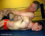 seniors wrestlers beating twink boys wrestling.jpg