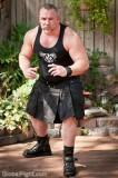 strong man powerlifter kilt husky hunky beefy men.jpg