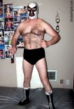 very hairy mans chest wrestling daddie bear.jpg