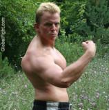 blond tough muscle boy hot manly wilderness hunk.jpg
