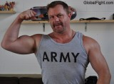 handsome army tanktop muscle bear daddy daddy.jpg
