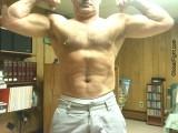 older daddy big hard worked nips suctioned.jpg