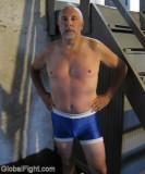 older silver daddie wrestler man daddy photos gallery.jpg