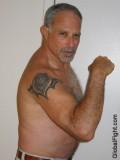 bearded goatee tattooed bareknuckle brawling fighting man.jpg