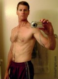 handsome daddy bear gay wrestling profiles classifieds.jpg