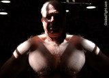 hairy shoulders arms pecs chest older man silverdaddie.jpg