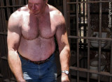 huge older man biceps big belly stomach hairy.jpg