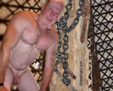 naked prisoner daddy gladiator man nude men.jpg
