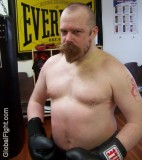 redheaded bearded manly boxer beefy stocky daddy.jpg