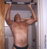 black dude chinups bathroom pullups man photos.jpg