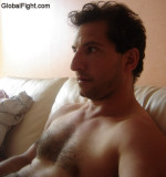 cleft chin hairychest hot daddy bear living room.jpg