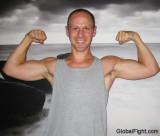 fit trim athletic guys wearing tank tops muscle jocks.jpg