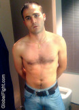 hot european boy hairychest shirtless bathroom.jpg