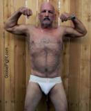 hairychest daddie wearing underwear flexing arms legs.jpg