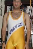 very hairy wrestler wearing wrestling singlet hot chest.jpg