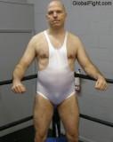 white wrestling singlets bulge balding hot wrestler daddy.jpg