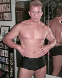 big hot musclejock posing shirtless nice belly button.jpg