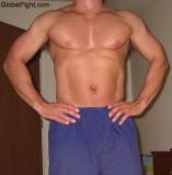 huge hot hunky big muscle pecs man boobs chest.jpg