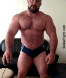 huge massive burly powerlifting weight lifter man bear.jpg