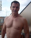 big man smooth hot chest muscular daddy resort vacation.jpg