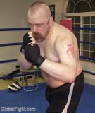 big thick bushy moustache man bear boxer fighter.jpg