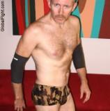 camo wrestling tights underwear man daddy bear.jpg