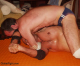 hairy sweaty grapplers fighting for domination top.jpg