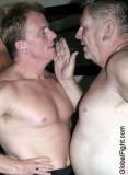 men wrestling face slapping bitch slapped man.jpg
