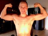 mesa arizona wrestler gay man seeks wrestling friends pals.jpg