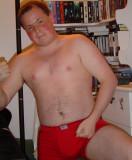 redheaded freckled man freckles hot ginger bear boy.jpg