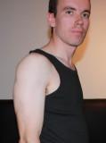 slender united kingdom wrestler uk fighter skinny dude.jpg