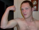 twinky flexing slender cute muscles hot boyish good looks.jpg