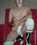 masked wrestling PPV free gay shows wrestlers gear playing.jpg