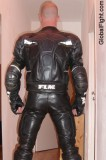 boot leather fetish gear men gay sport bikers manly guys.jpg