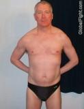 Jackson mi 2006 adult swimming meet