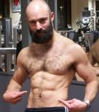 big thick bearded bushy hairychest tough abs tuff abdominals.jpg