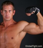 blue eyes hot big eyed muscle jock featured profiles classifieds.jpg