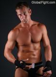 clean cut all american strong man gay bodybuilder straight nudes.jpg