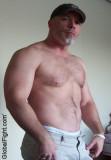 hot husband hunky married man stocky cute hubby musclemen.jpg