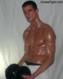 mardi gras muscle hunk jock showering man wet sweaty porno.jpg