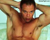 wet man swimming sauna gay bodybuilder hunky jock bathhouse.jpg