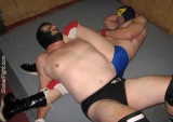 basement wrestling guys rassling dungeon room.jpg