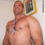 brazilian fighting championship medal winner hunky man.jpg