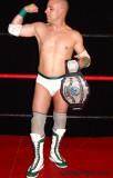 cruserweight wrestling champion hot young buck stud.jpg