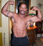 strongman powerlifting muscleman wrestler guy fighter.jpg