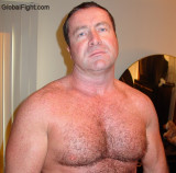 handsome older hairy daddy bear hot chest bristly.jpg