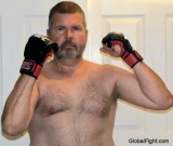tuff redneck boxing daddy aggresive tough fighter man.jpg