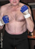 bareknuckle brawling daddy brawler fist fighter.jpg