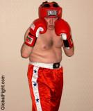 beefy heavyweight hairychest boxing college boy.jpg